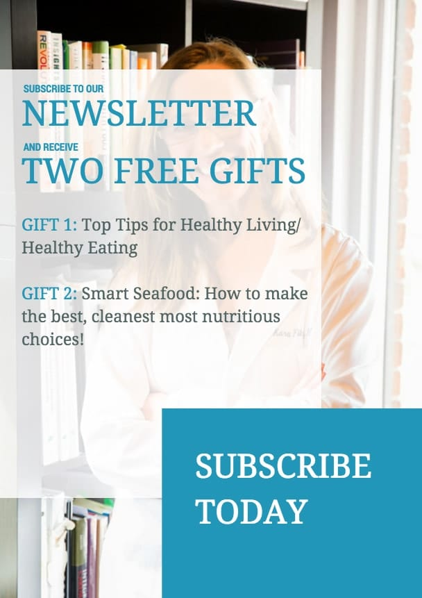 Subscribe to the Consumer Newsletter